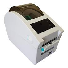 Beiyang SNBC BTP-L520 Label Printer